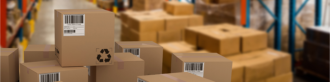 5 Tips to help find the best warehouse space for You